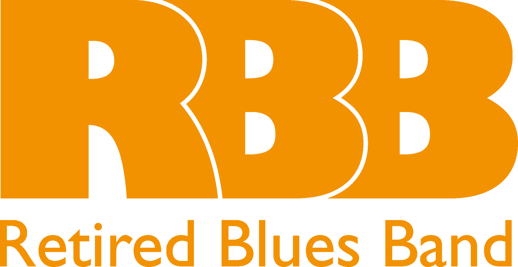 RBB - Reriered Blues Band
